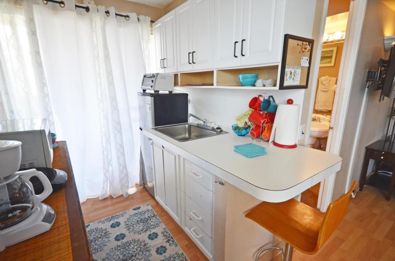 Kuhio Village 1003A, Honolulu, HI - Booking.com