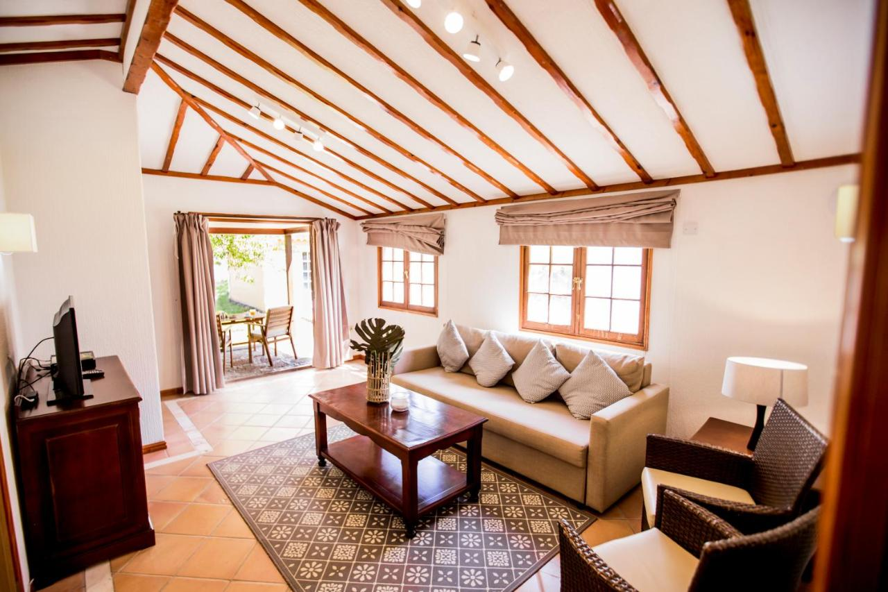 Vakantiehuis Avalos Beach House (Spanje San Sebastián de la Gomera) - Booking.com
