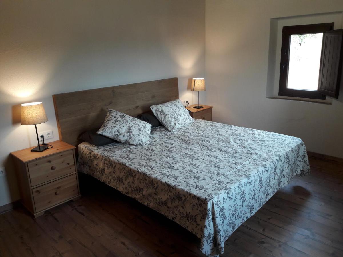 Mas Roca Del Mill, Perafita – Prezzi aggiornati per il 2019