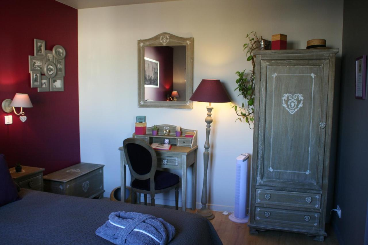 Bed And Breakfasts In Paray-vieille-poste Ile De France