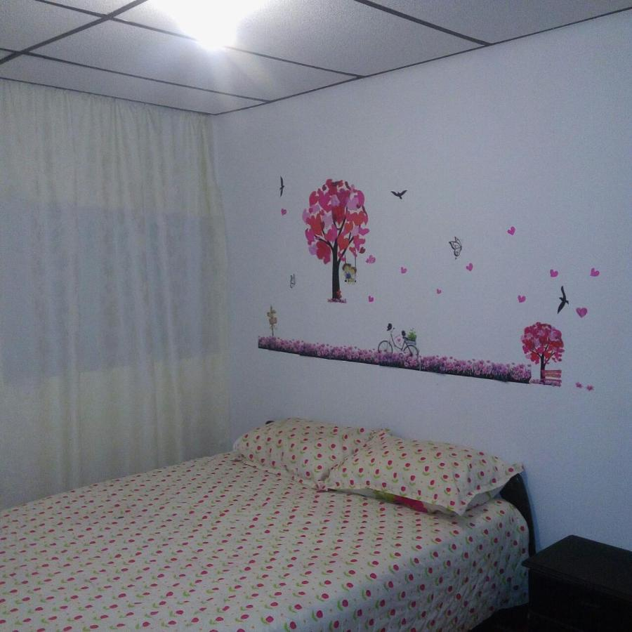 Guest Houses In Manizales Caldas