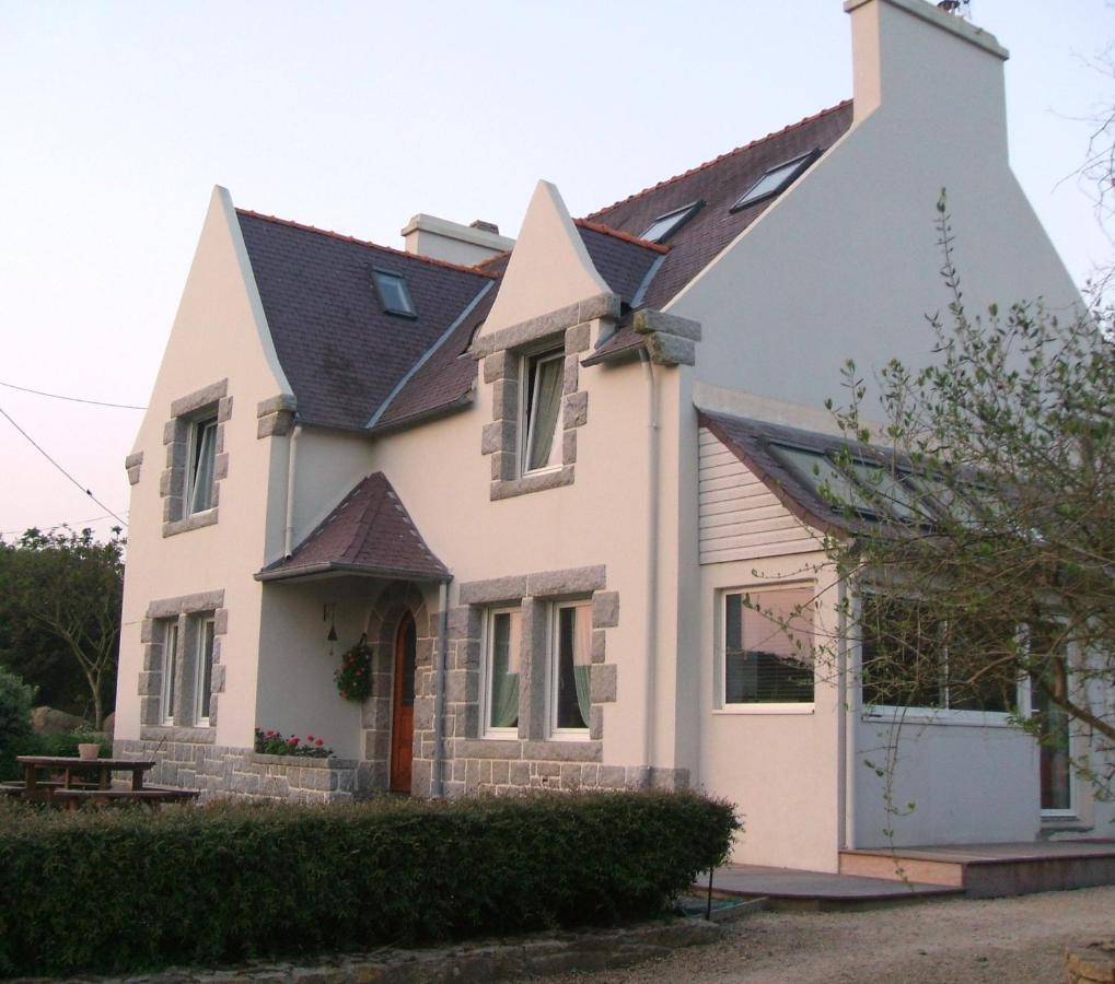 Bed And Breakfasts In Plougar Brittany