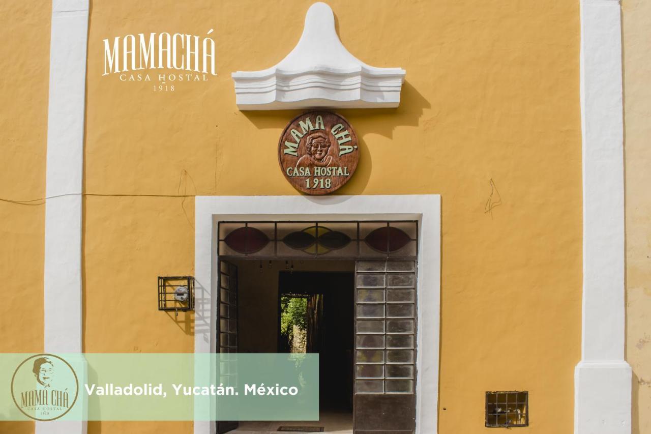 Guest Houses In Popola Yucatán