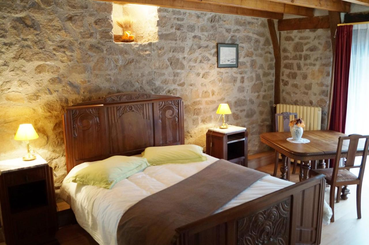 Bed And Breakfasts In Neuvic Limousin