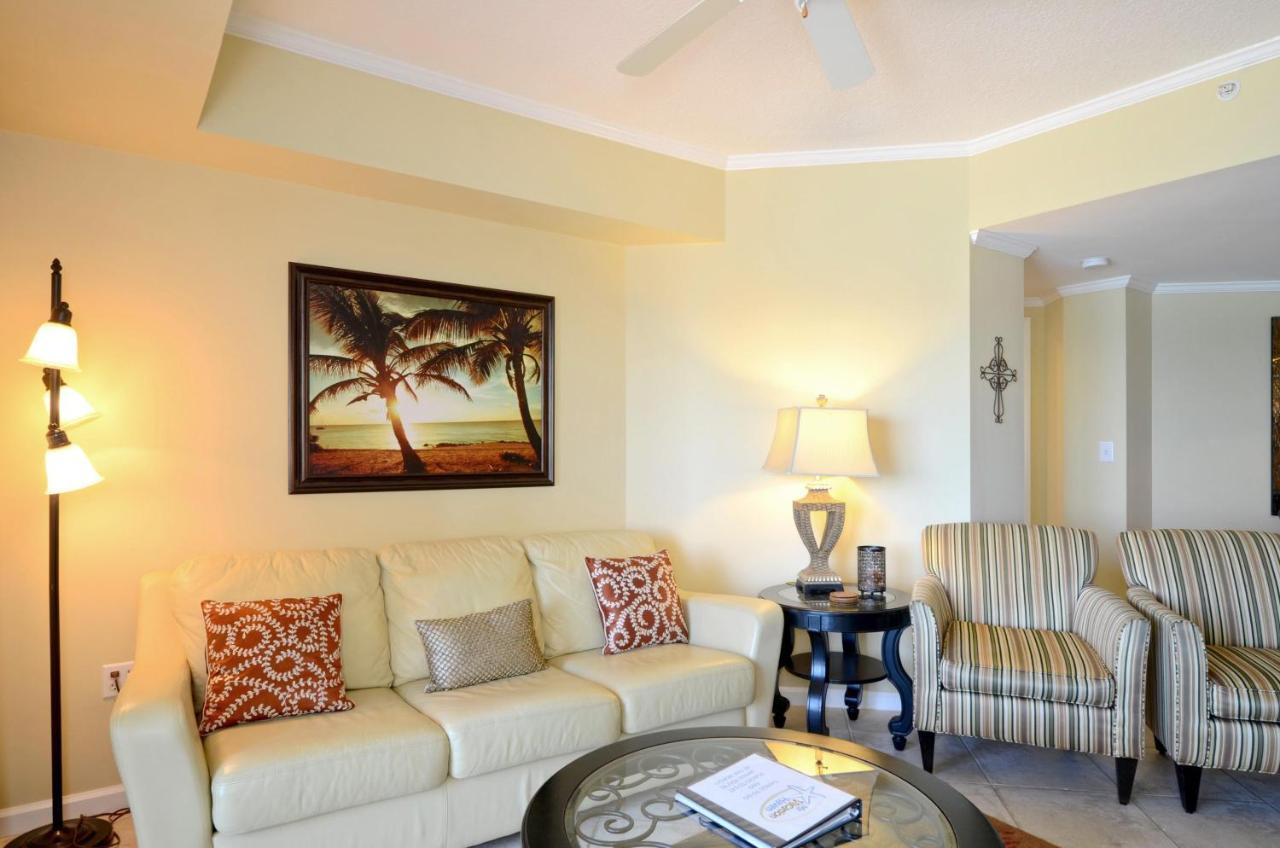 Vacation Home Westwinds 4820, Destin, FL - Booking.com