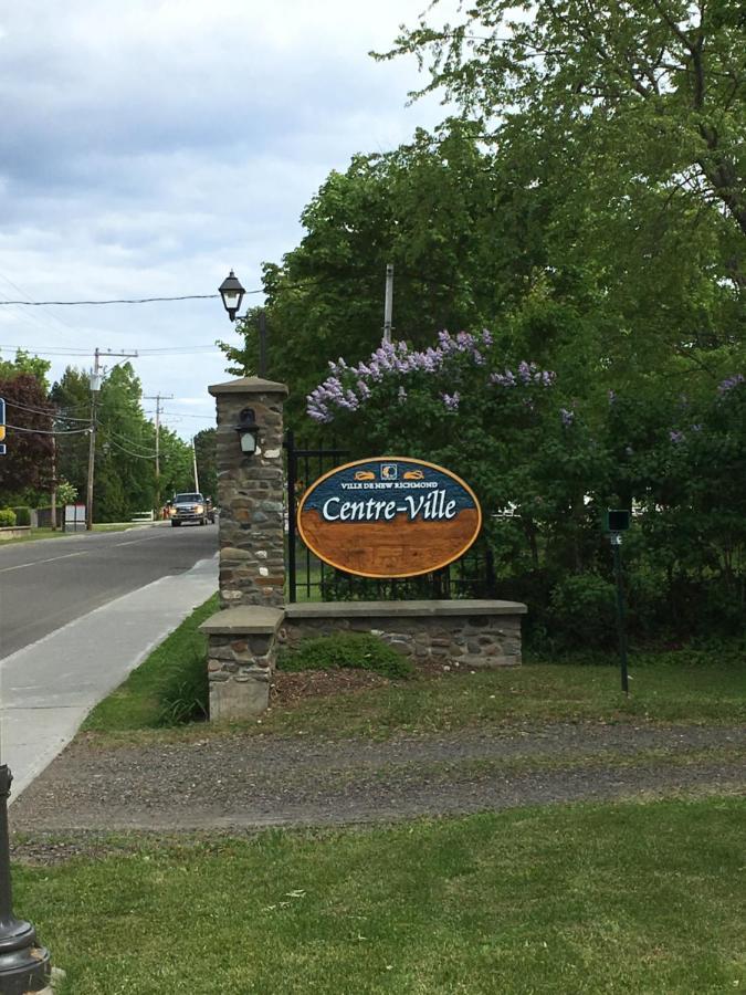 Hotels In Carleton Sur Mer Quebec