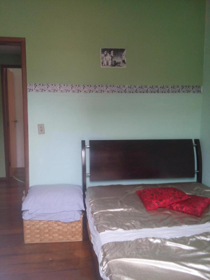 Bed And Breakfasts In Contagem Minas Gerais