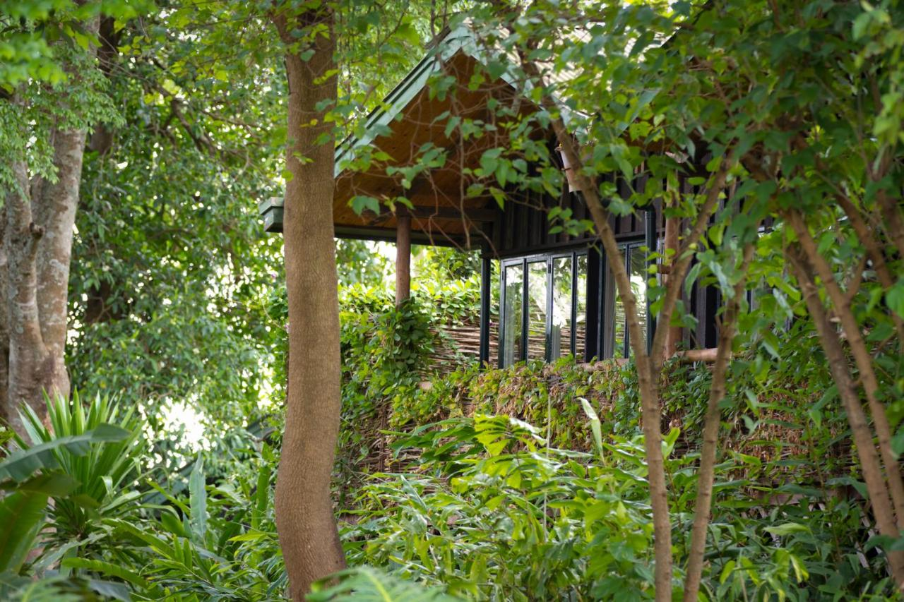 Gibbu0027s Farm Karatu u2013 Updated 2018