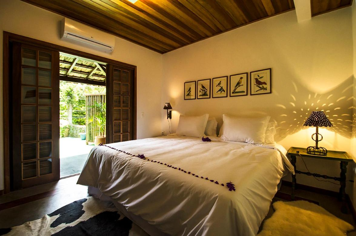 Bed And Breakfasts In Cavaru Rio De Janeiro State