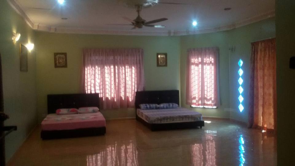 Homestay Pengkalan Balak Melaka 0126248567 Malaysia