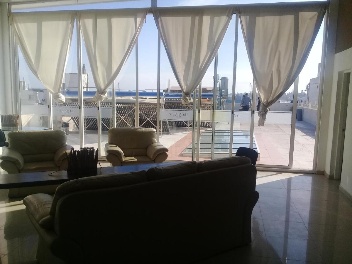 Hotels In Villa Del Cerro