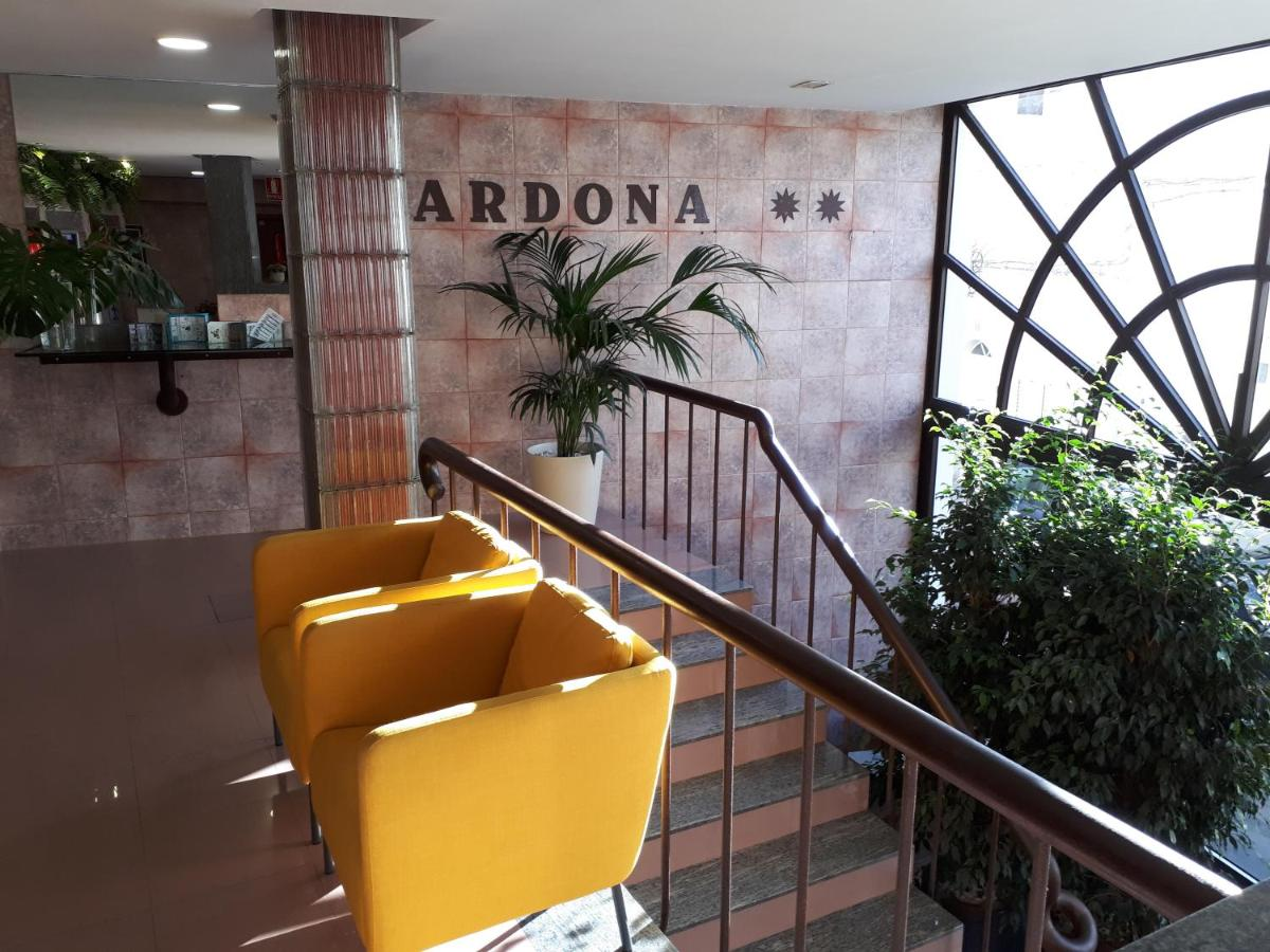 Hotels In Caleta De Caballo Lanzarote