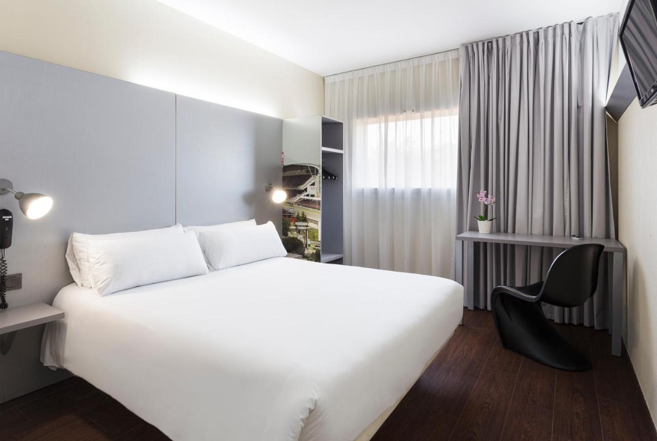 Hotels In Bigues I Riells Catalonia
