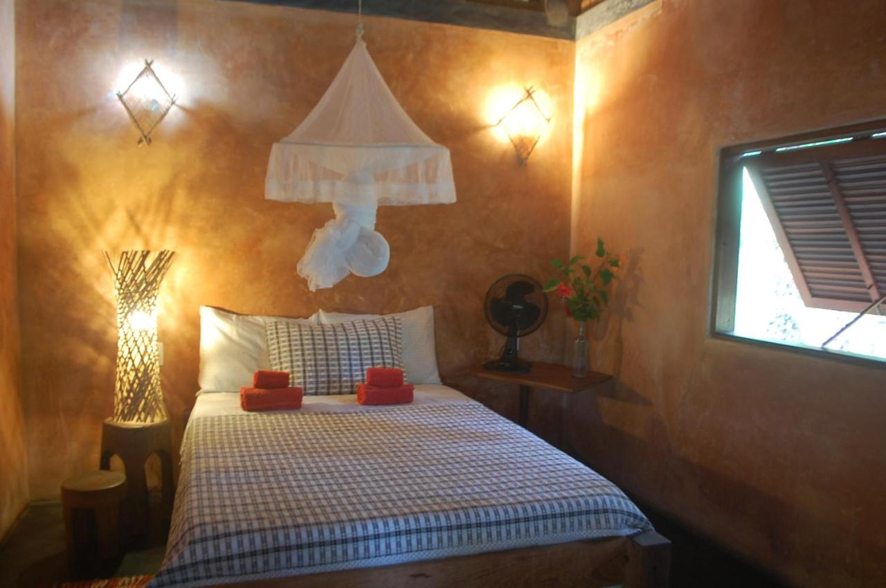 Bed And Breakfasts In Mogiquiçaba Bahia