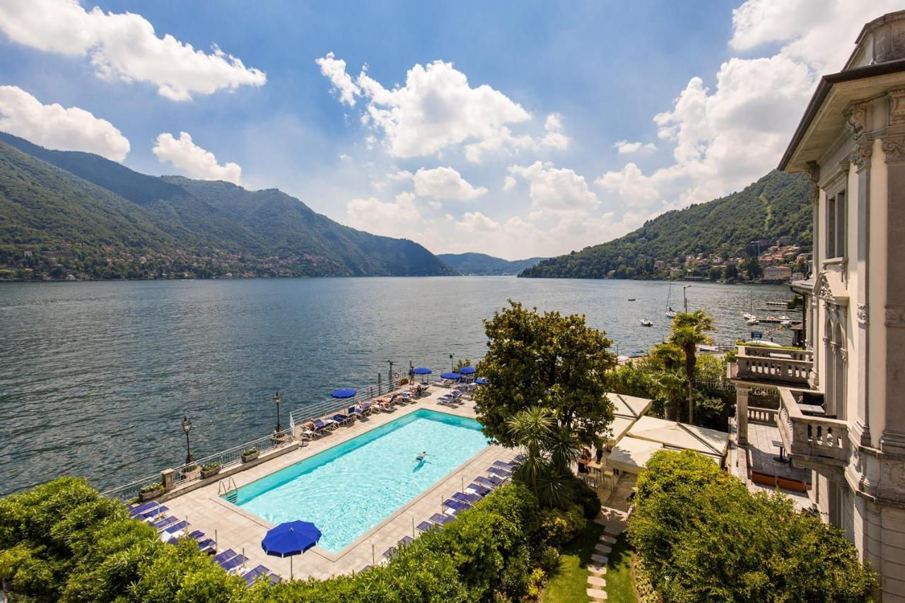 Grand Hotel Imperiale Resort Spa Moltrasio Updated 2019 Prices