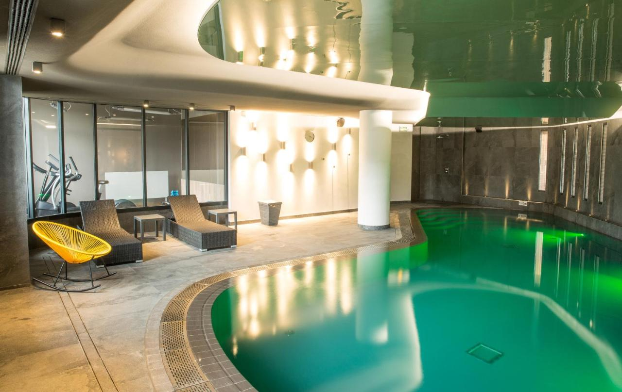Hotels In Plerneuf Brittany