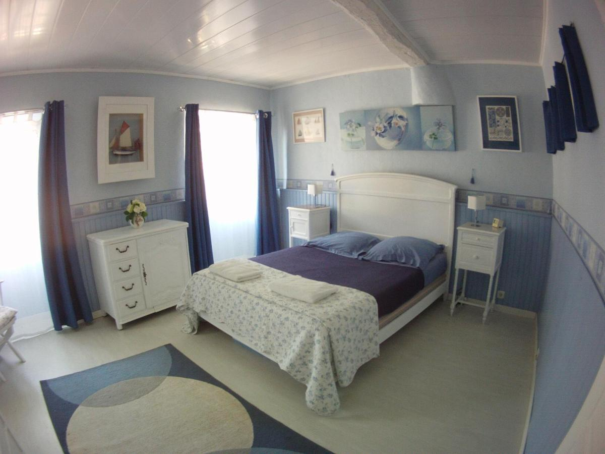 Bed And Breakfasts In Oletta Corsica