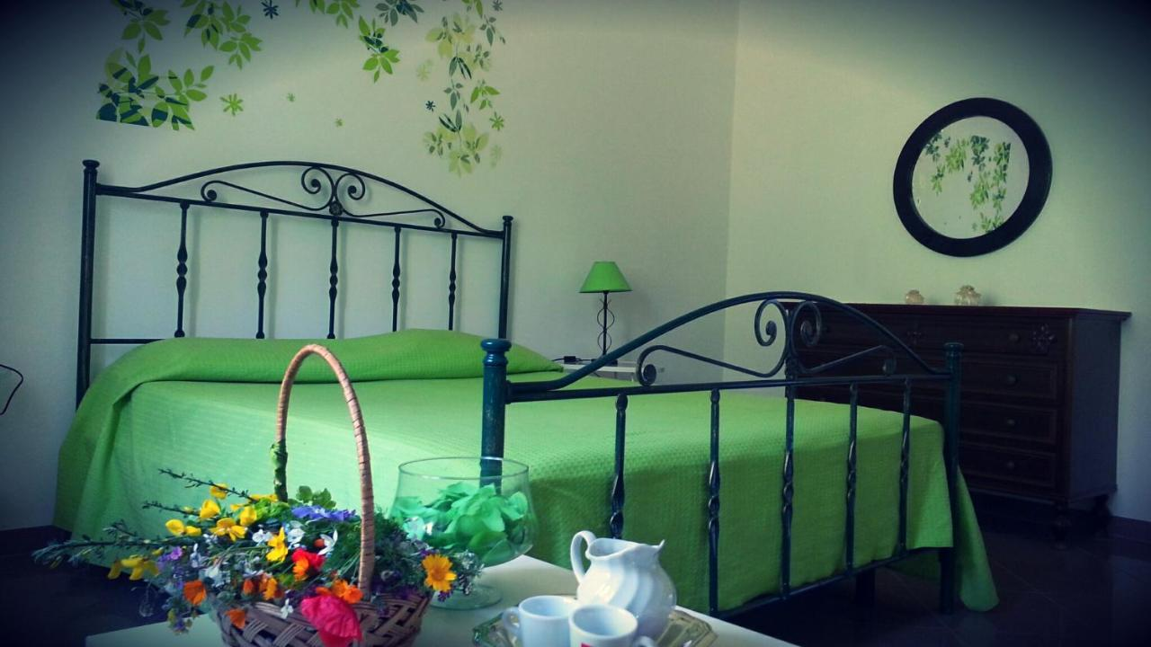 Bed And Breakfasts In Acri Calabria