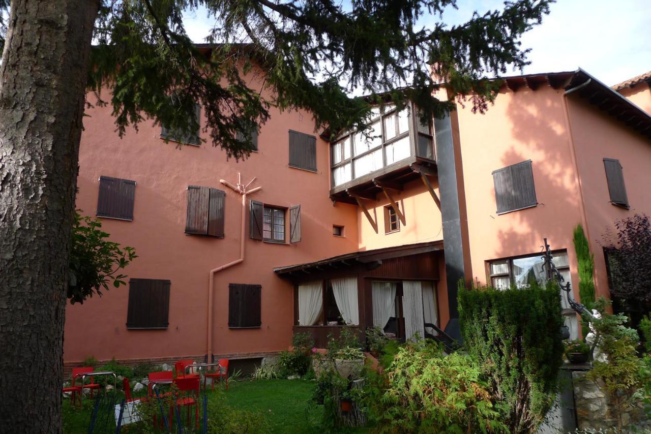Hotels In La Molina Catalonia