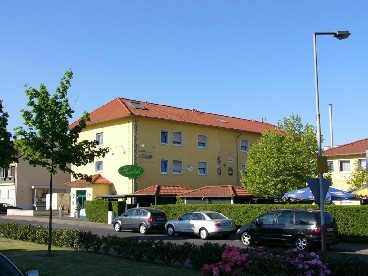 Hotel europarc kerpen u2013 prezzi aggiornati per il 2019