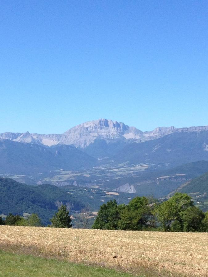 Bed And Breakfasts In Pennes-le Sec Rhône-alps