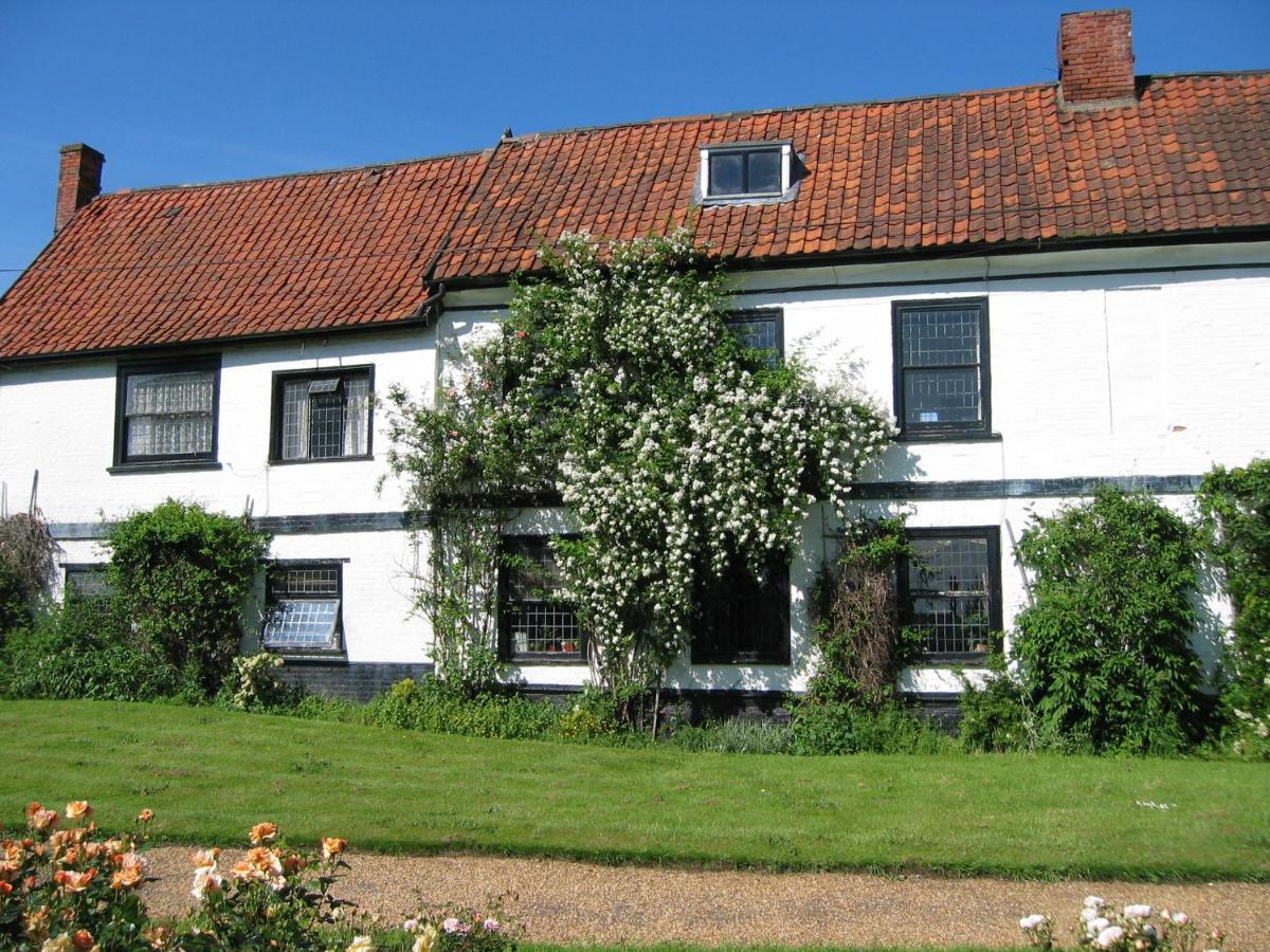 Hotels In Rockland Saint Peter Norfolk