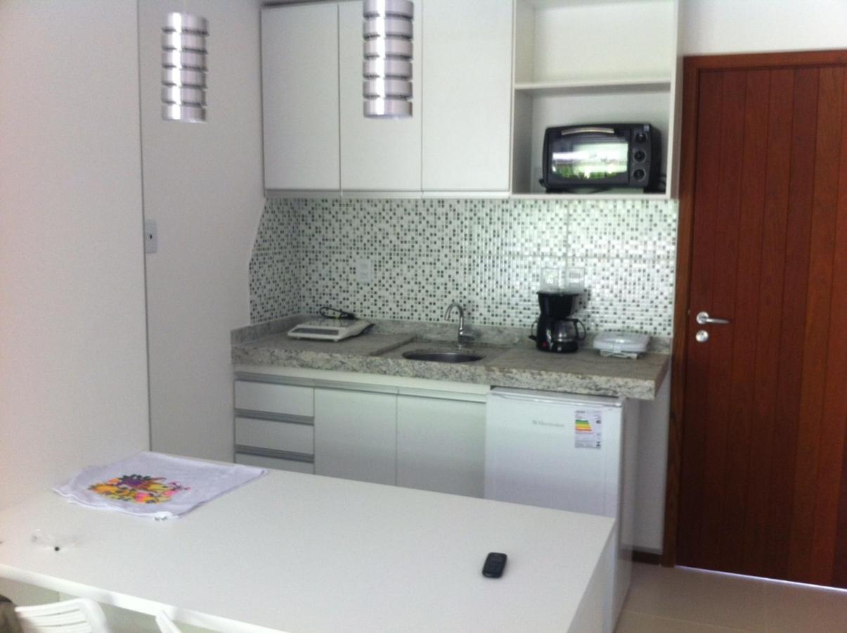Resorts In Paripueira Alagoas
