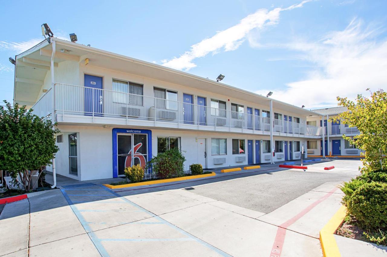 Hotels In Granite Basin Summer Homes Arizona