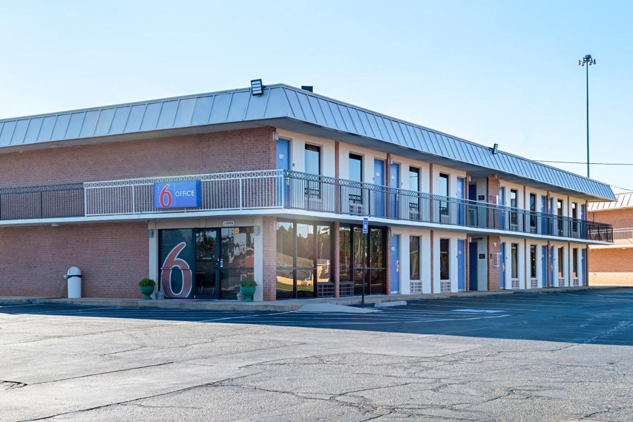 Hotels In Cardinal Ridge Georgia
