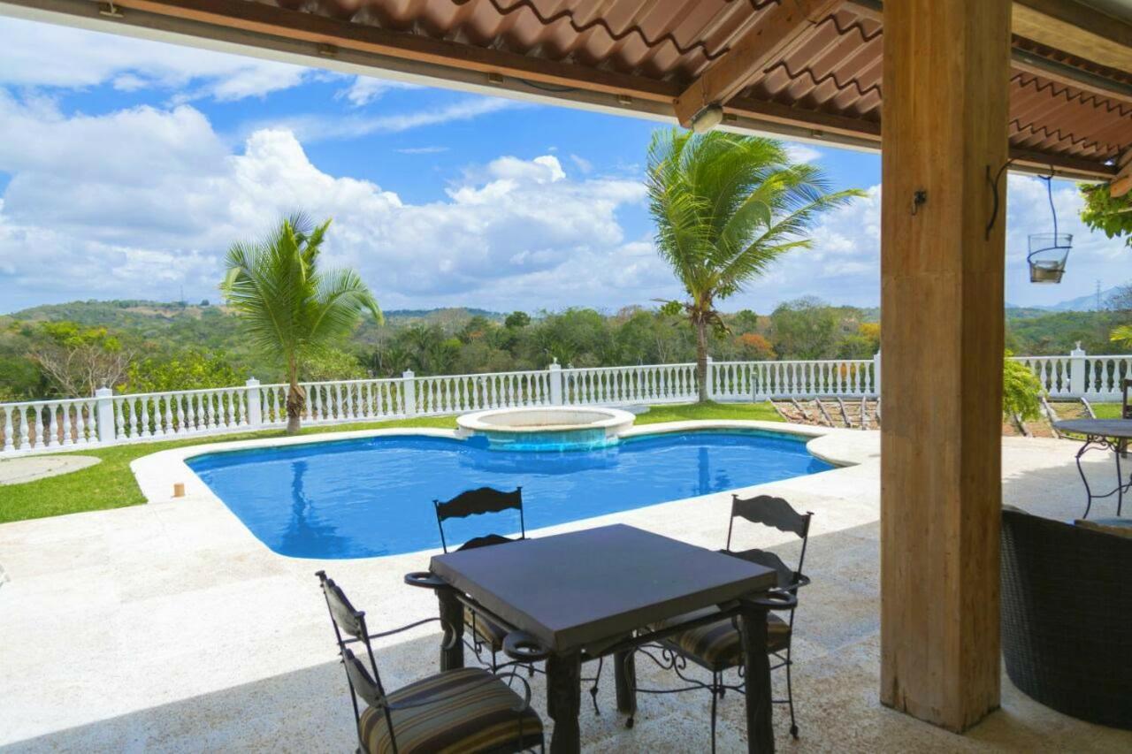 Casa de Campo / Hacienda (Panama Panama-Stad) - Booking.com