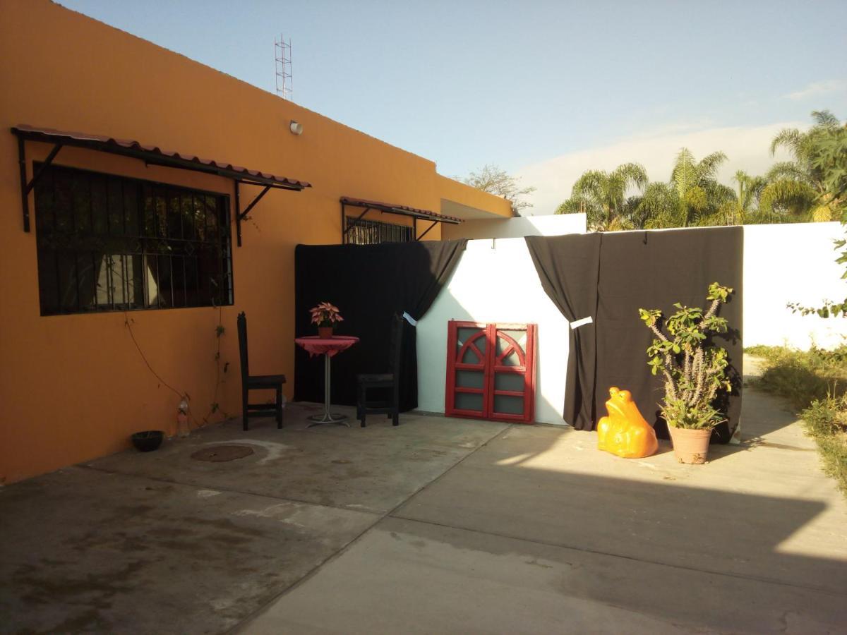 Guest Houses In Ajijic Jalisco