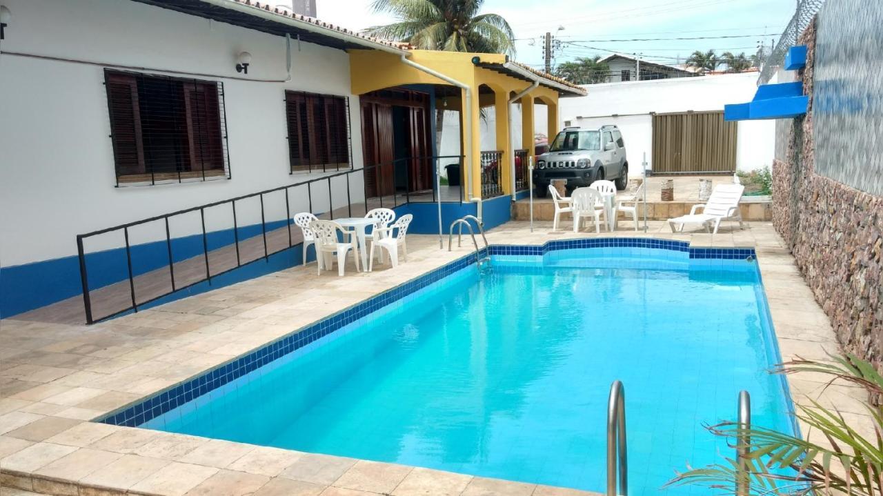 Hostels In Maioba Maranhão