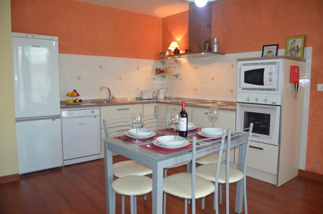 Casa Emma, Villamarciel – Updated 2019 Prices