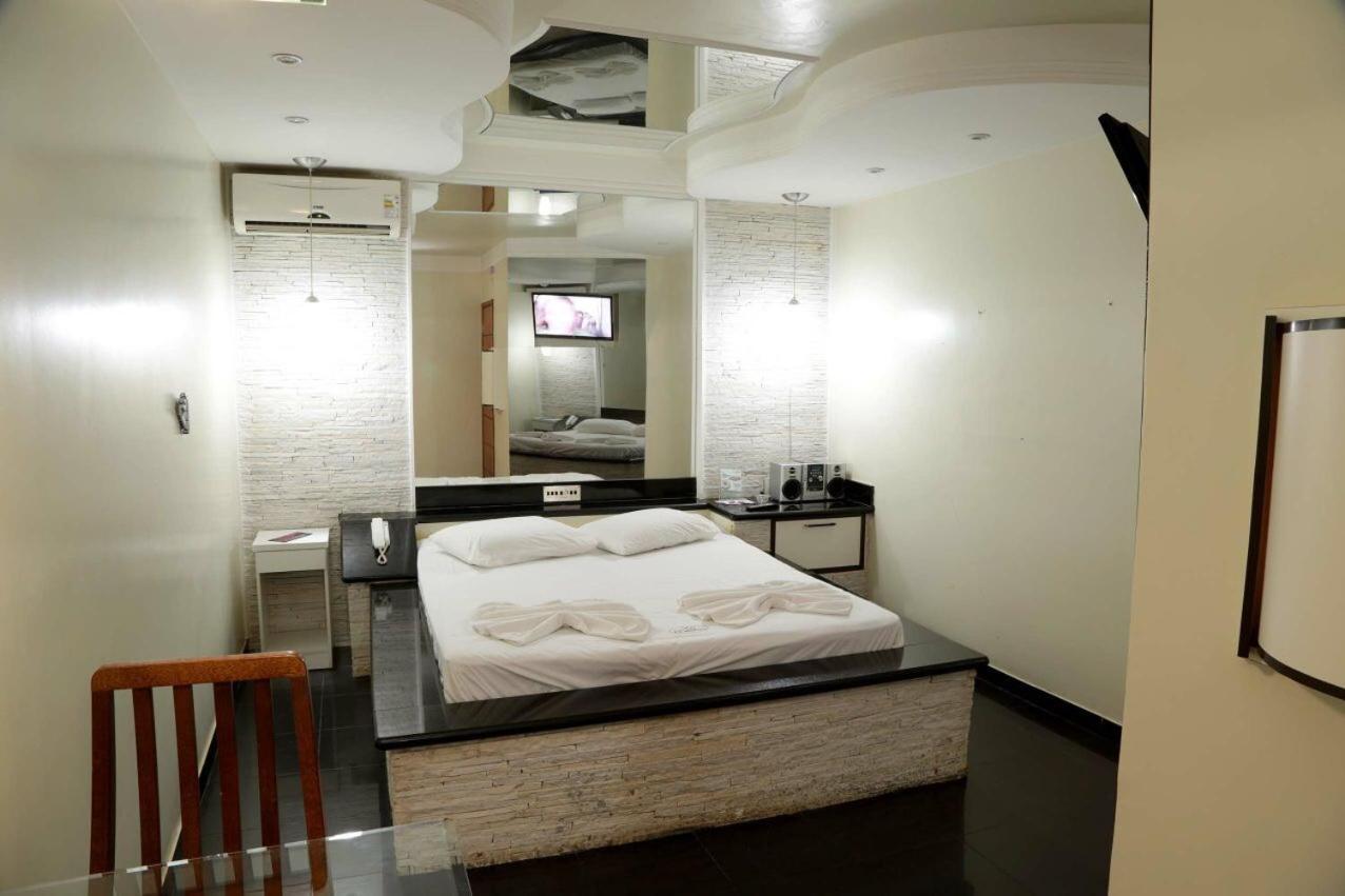 Hotels In Santa Rita Do Passa Quatro Sao Paulo State