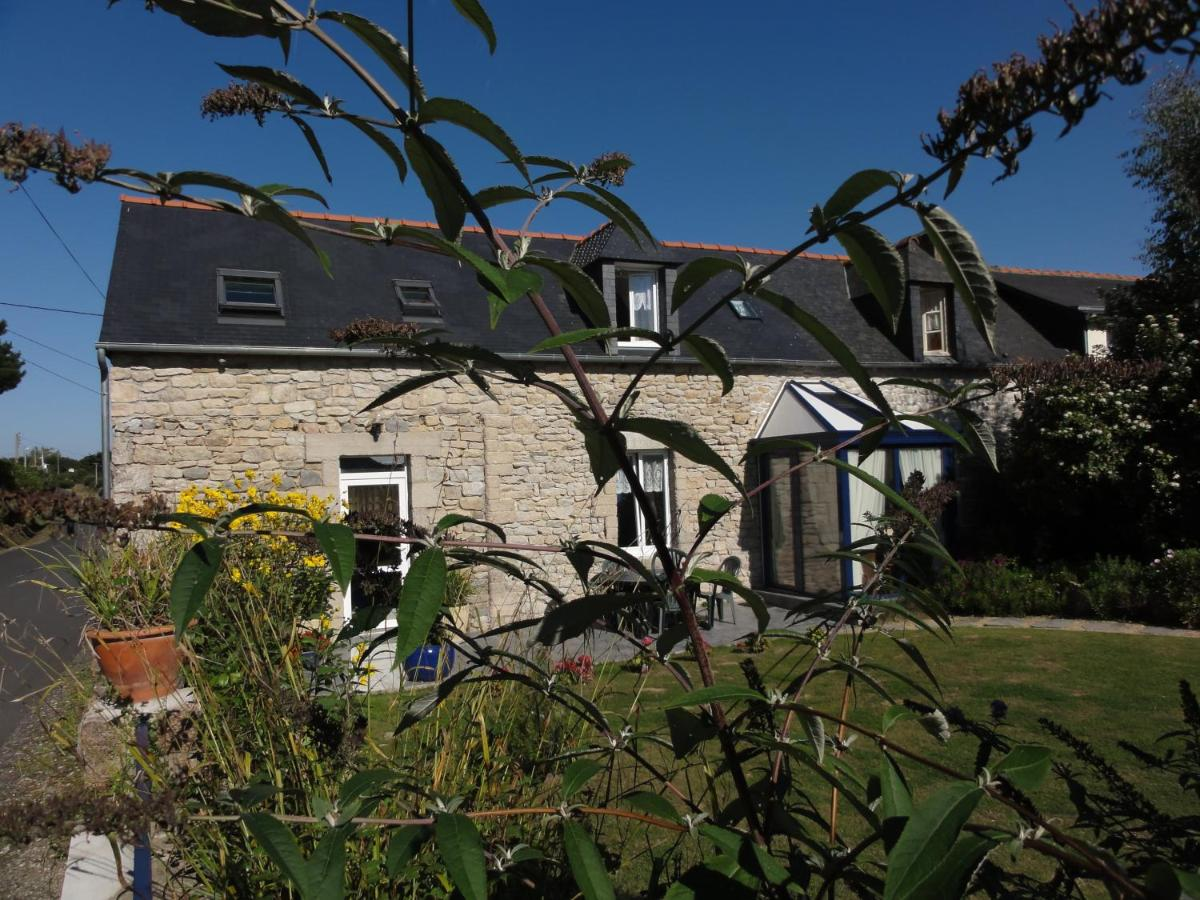 Bed And Breakfasts In Perros-guirec Brittany