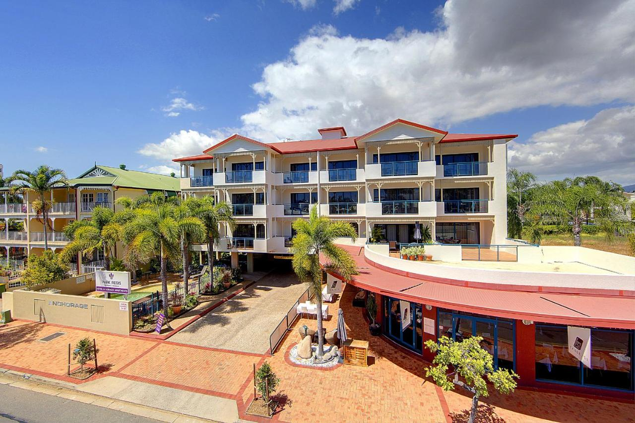 +198 Awnings Townsville   Home Decor
