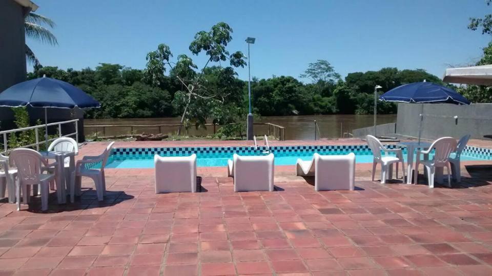 Hotels In Coxim Mato Grosso Do Sul