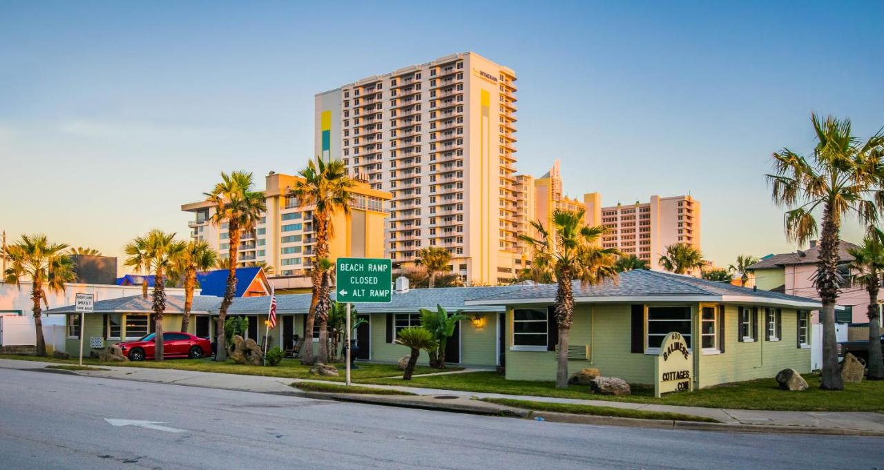 Hotels In Holly Hill Florida