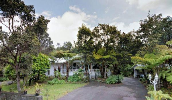 Bed And Breakfasts In Eden Roc The Big Island