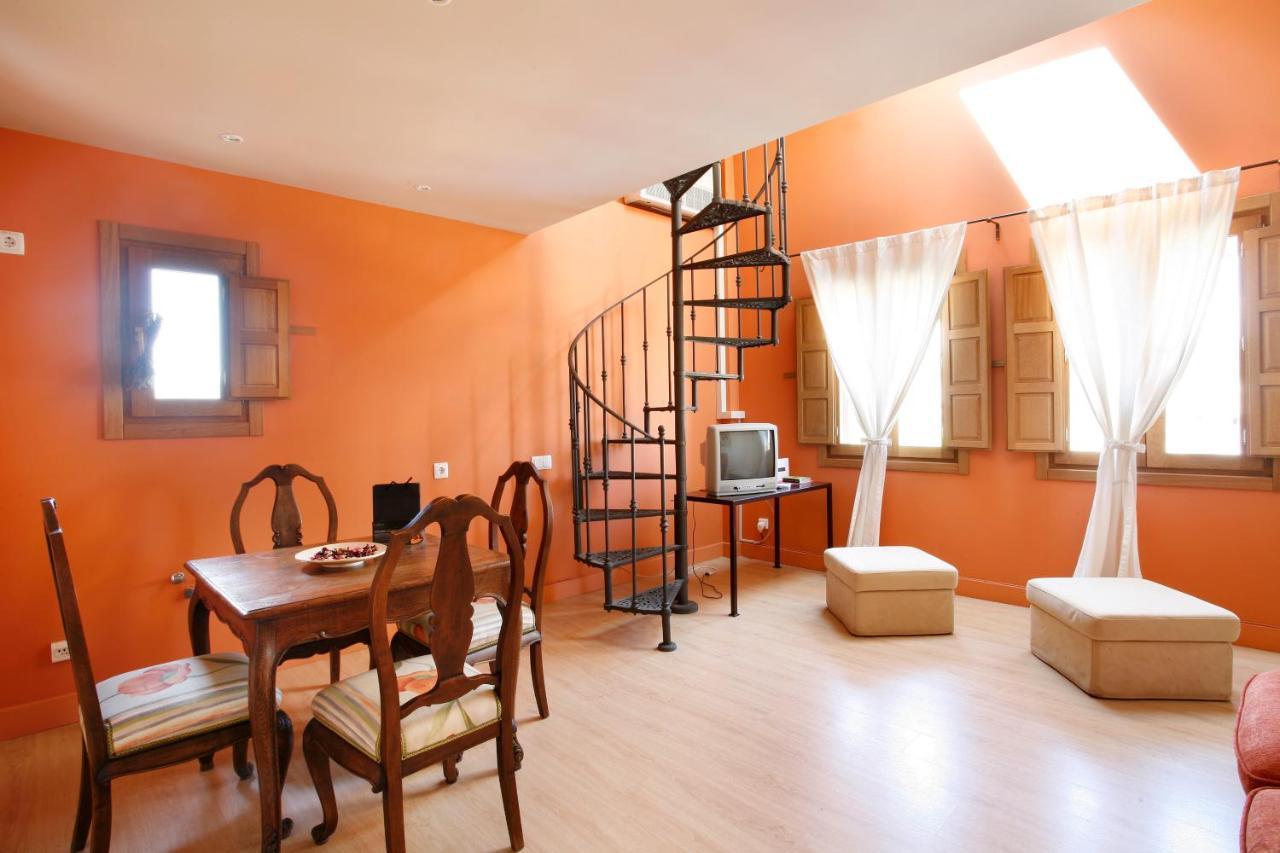 Hotels In Robledo De Chavela Community Of Madrid