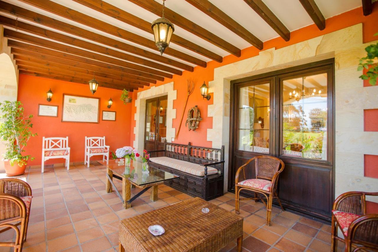 Hotels In Ribamontan Al Monte Cantabria