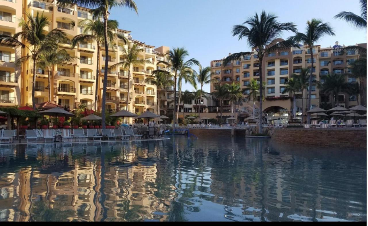 Hotels In La Loma Nayarit