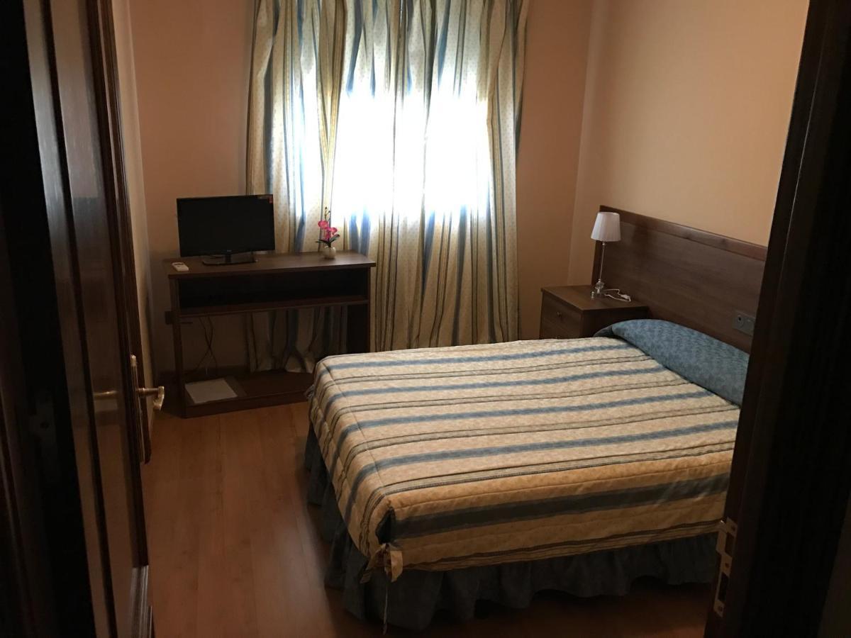 Hostels In Venta Del Fraile Andalucía