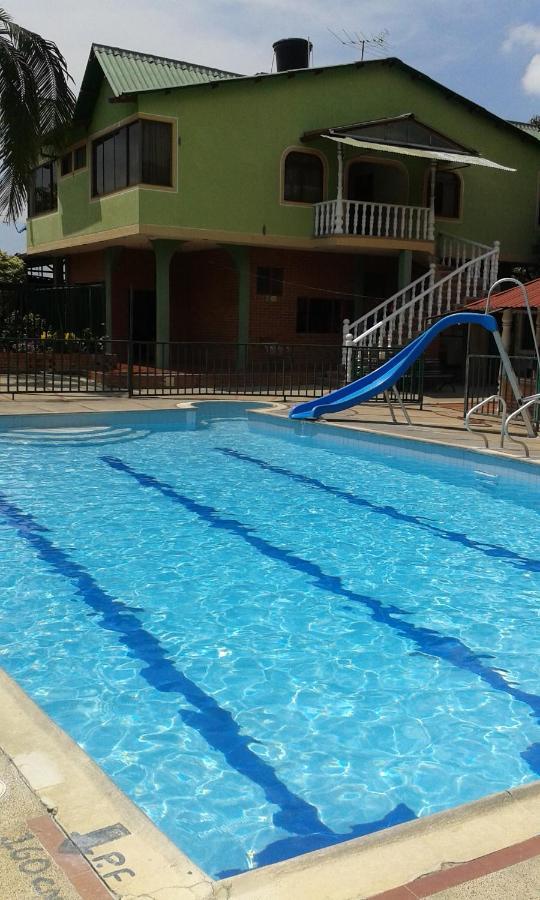 Hotels In El Recreo Cundinamarca