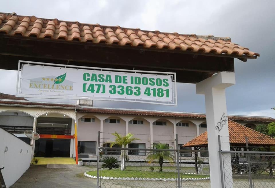 Guest Houses In Ilhota Santa Catarina
