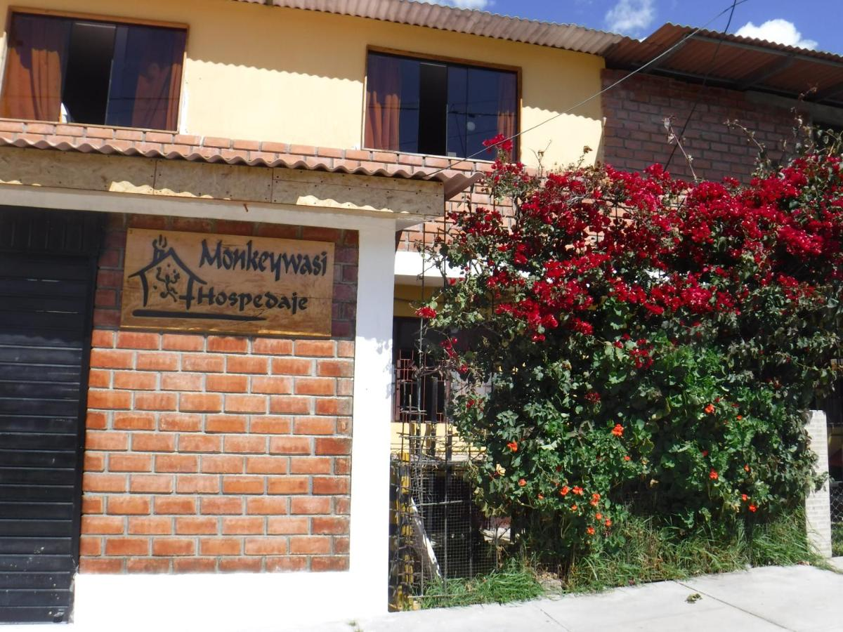 Hostels In Chilán Ancash