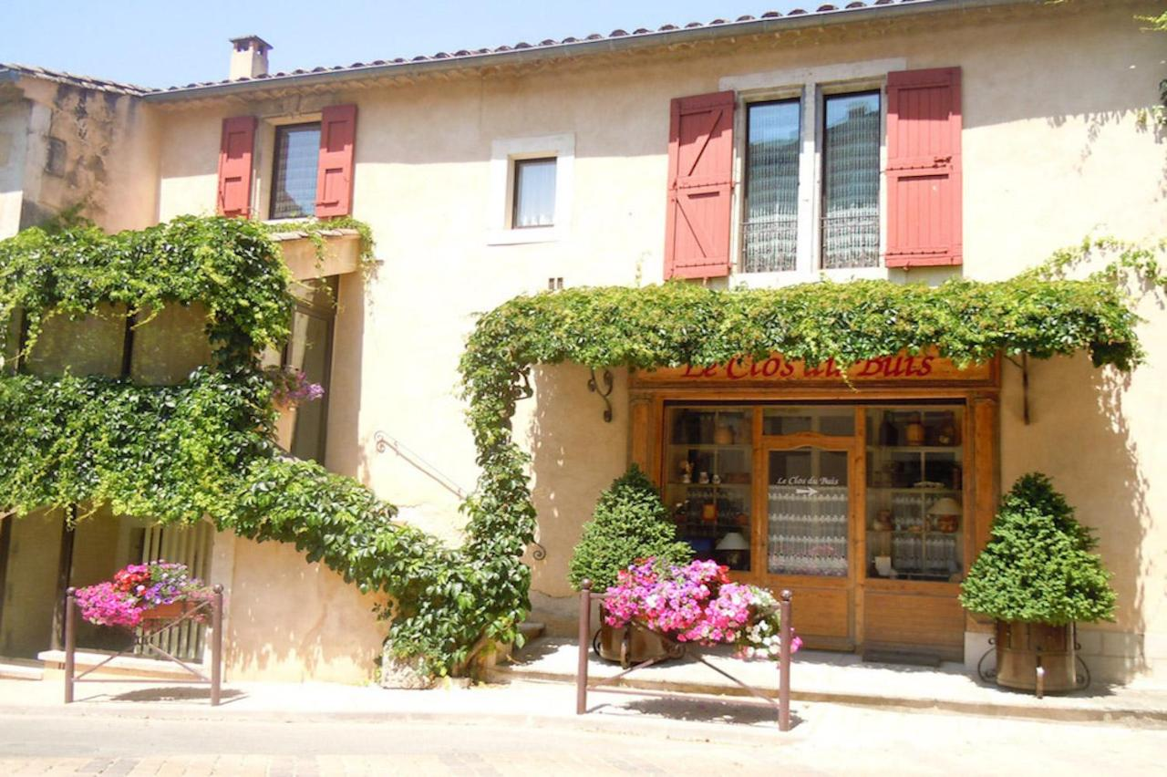 Hotels In Puyvert Provence-alpes-côte D