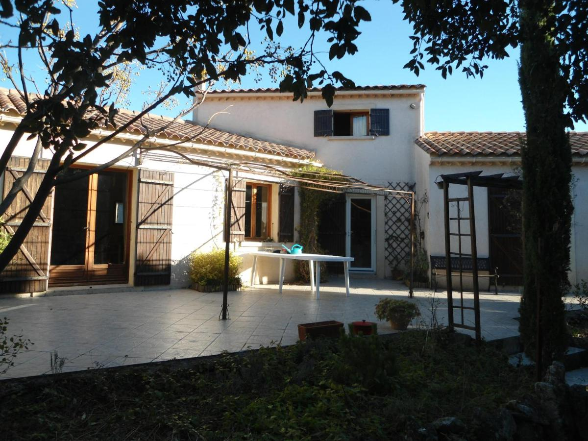 Bed And Breakfasts In Réauville Rhône-alps