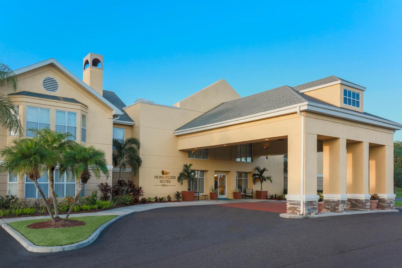 Hotels In Largo Florida