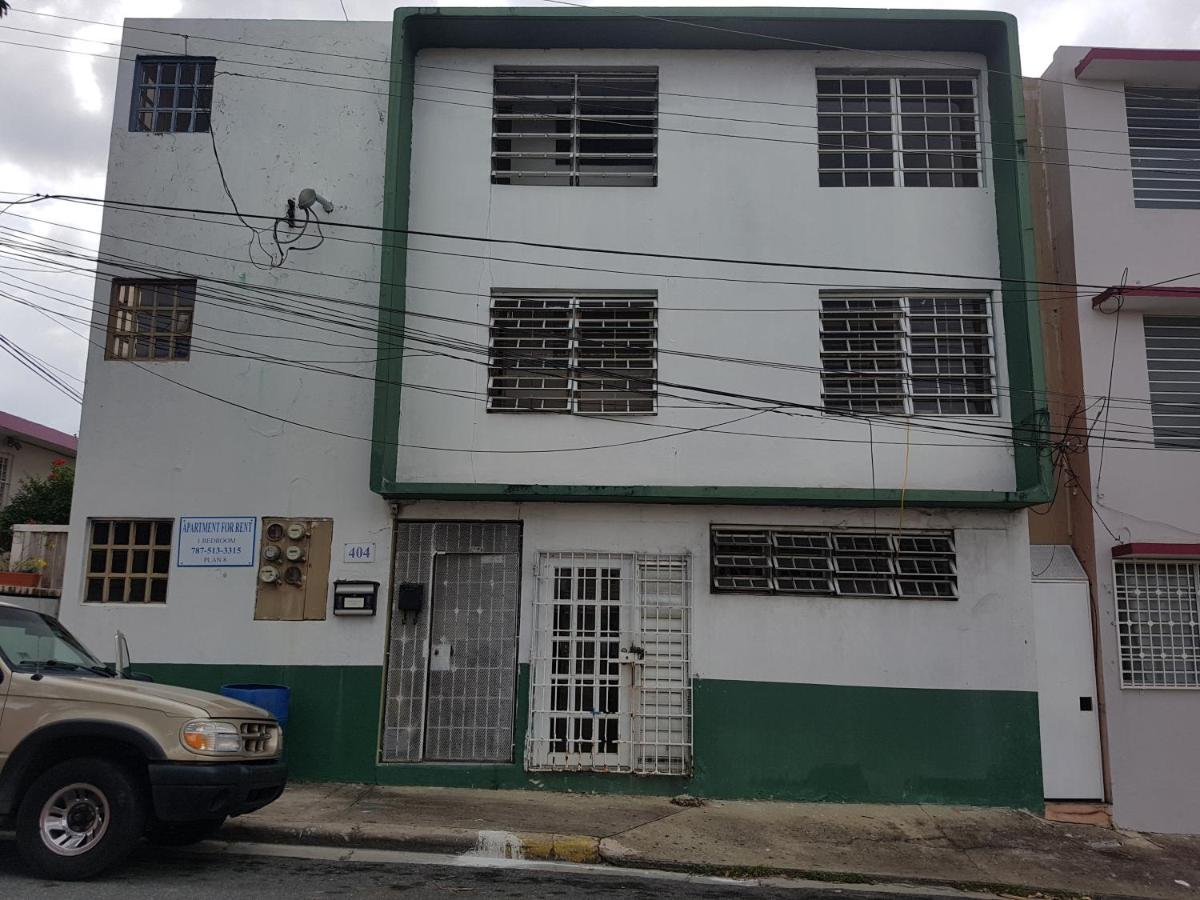 Hostels In Carolina North Puerto Rico